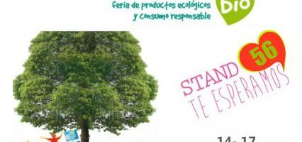 bioculturastand56