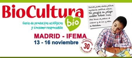 BioCultura1_madrid_web_Lapresa